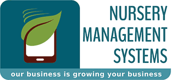 Nursery Management Systems